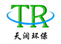 Dingzhou Tianrun Environmental Protection Equipment Technology Co., Ltd.